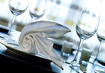 Restaurant Offer