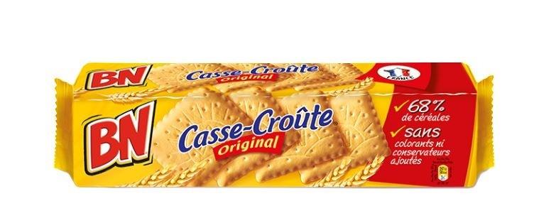 BN Casse-croute (375g/13.22oz)