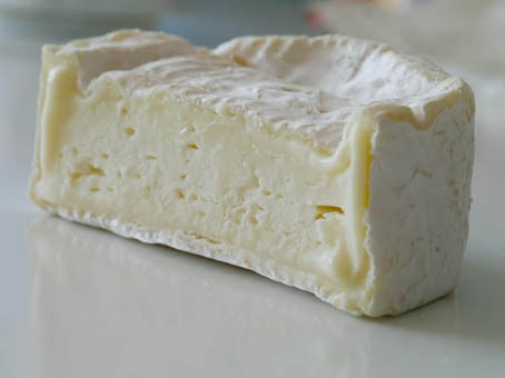 Camembert Chatelain - Cheese - (250gr/8.8oz)