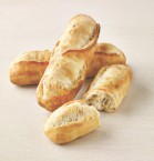 French Demi Baguette (4.9oz/140g)