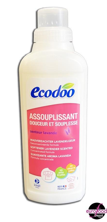 Ecodoo - Softener Lavender Scented