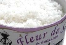 Guerande 'Fleur De Sel' Sea Salt 100% (4.4 oz/125g)