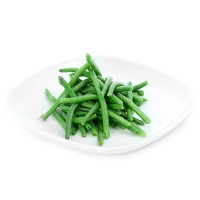 French Green Beans Extra Fine-White Toque (2.2lb/1kg)