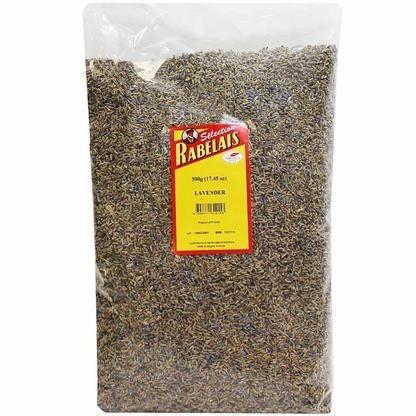 Lavender bag (17.45 oz / 500 g)
