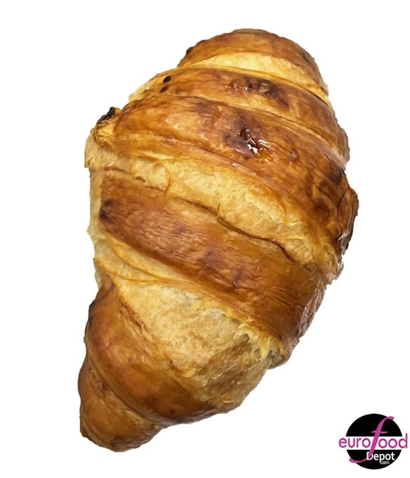 Croissant from France (Medium 30 Units)