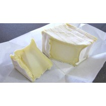 Pave D'Affinois Paper Wrapped Cheese