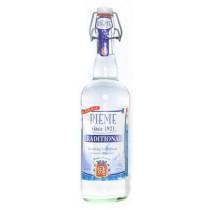 Rieme - French Sparkling Limonade (25.4FL/750ml)