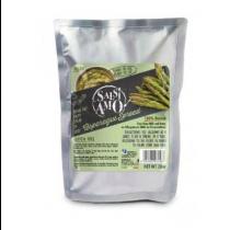Asparagus Spread Vegan