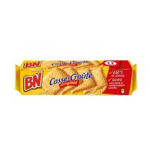 BN Casse-croute biscuit (375g/13.22oz)