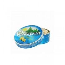 La Vosgienne - Suc des Vosges Natural candy 60g (2.1 oz)
