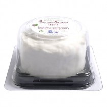 Brillat Savarin (7oz/200g)