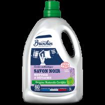 Briochin Artisanal Detergent 3L (101.44 fl.oz)