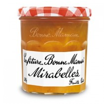 Mirabelle Jam, Bonne Maman From France