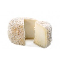 Cheese Goat - Crottin de Champcol