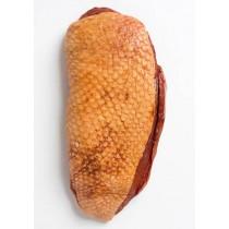 Smoked Duck Breast / Fabrique Delices (12.8oz/360g)