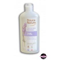 Douce Nature - Organic Shower gel & shampoo Lavender