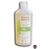 Douce Nature - Organic Shower gel & shampoo verbena