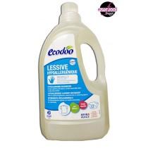 Ecodoo - Hypoallergenic laundry detergent