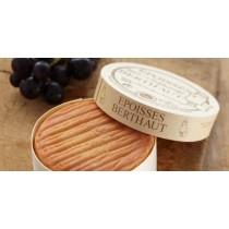 Epoisses Berthaut - Cheese - AOC (250g/8.89oz)