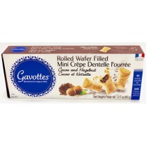 gavottes-mini-wafers-filled-with-cocoa-hazelnut-box-cookies-french-gourmet
