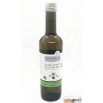 Mediterranean Salad Oil Blend-USDA Organic