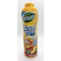 Teisseire Iced Tea  20.3 fl.oz. 60cl