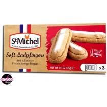 St Michel LadyFinger Cookies