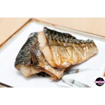 Mackerel Fillet from Spain (8 fillets per pack)