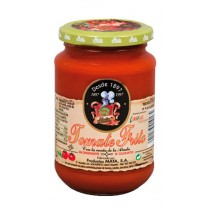 Fried Tomato Sauce Gourmet - (13oz/370gr)