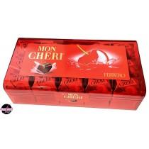 Mon Cheri - Ferrero (315g/11.10oz)
