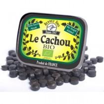 Le Cachou Organic (bio)- from France (0.046lb)