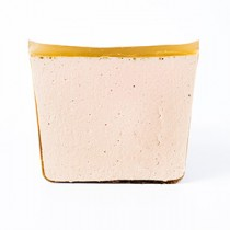 Duck Mousse With Port wine Fabrique Delices  All natural - 3.5LB/