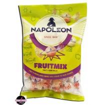 Napoleon Assorted Fruit Mix Sour balls