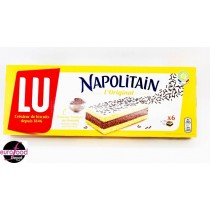 Napolitain the Original by Lu
