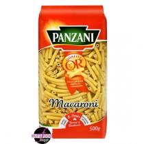 Panzani Macaroni Pasta 500g