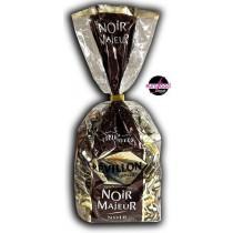French Revillon-Papillote - Crispy Dark Chocolate (420g/14.83oz)