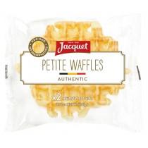 Petite Waffles Jacquet