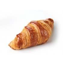 Croissant from France (30 Units)