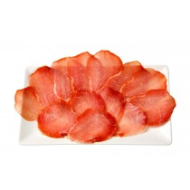 Lomo Embuchado Sliced (4oz/115g)
