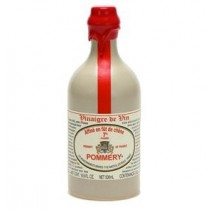Pommery Red Wine Vinegar (50cl/16.9 FL oz)