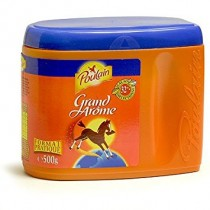 Poulain Grand Arome 32% cacao - Chocolate powder Breakfast mix (15.87oz/450gr )