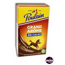 Poulain Grand Arome 32% cacao - Chocolate powder mix