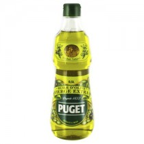 Puget Olive Oil (50cl - 16.9 fl oz)
