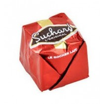 Suchard Rocher - Milk Chocolate (1.3oz/37g)