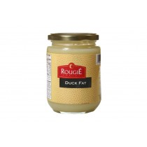 Rougie Duck Fat (11.28oz/320g)