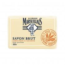 Le Petit Marseillais Milk Soap bar (10.58oz/300g)