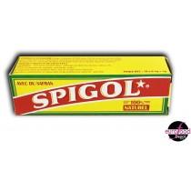 Spigol Seasoning (0.71oz/4g)
