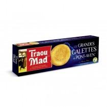Traou Mad Galettes de Pont-Aven 100g (3.53oz)