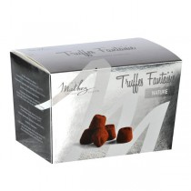 Truffles with cocoa powder - Mathez (8.8oz/250g)
