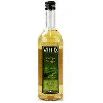VILUX Tarragon Vinegar - French Vinaigre a l'estragon